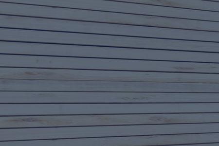 Siding Clapboard